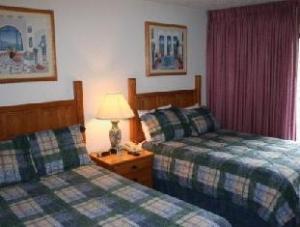 Lionshead Inn