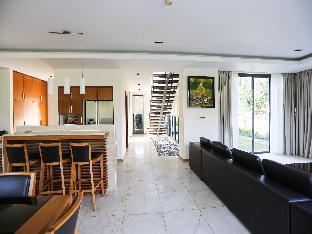 Villa Tourane - Ocean Villa