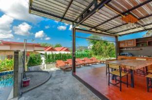 Ocean12 Chic Hotel - Phuket