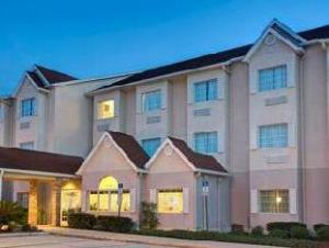 Microtel Inn and Suites by Wyndham - Lady Lake/ The Villages