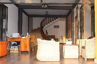 Good Morning Kampot Guesthouse