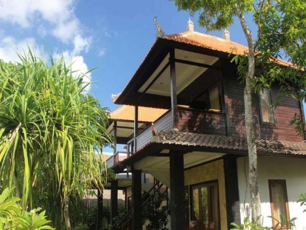 A-One house Bali