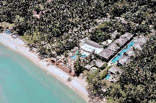 ニッキ ビーチ リゾート&スパ Nikki Beach Resort & Spa