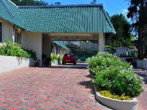 Sabari Resorts
