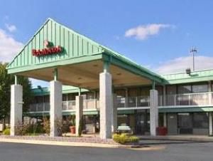 Ramada Conference Center - Edgewood