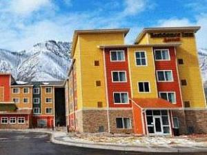 Residence Inn Glenwood Springs