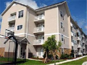 Residence Inn by Marriott Sebring