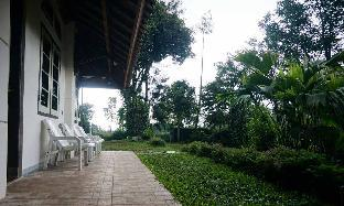 Villa Buah Sinuan Bandung