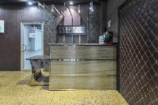 picture 5 of OYO 105 Melbourne Suites
