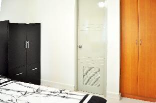 picture 3 of P&S Suites Burgos Circle