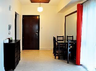 picture 4 of P&S Suites Burgos Circle