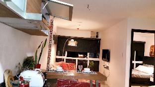 picture 4 of 1 Bedroom Unit @ Primavera