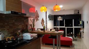 picture 5 of 1 Bedroom Unit @ Primavera