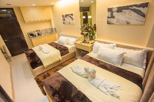 picture 1 of Forbes Suites by Caliraya