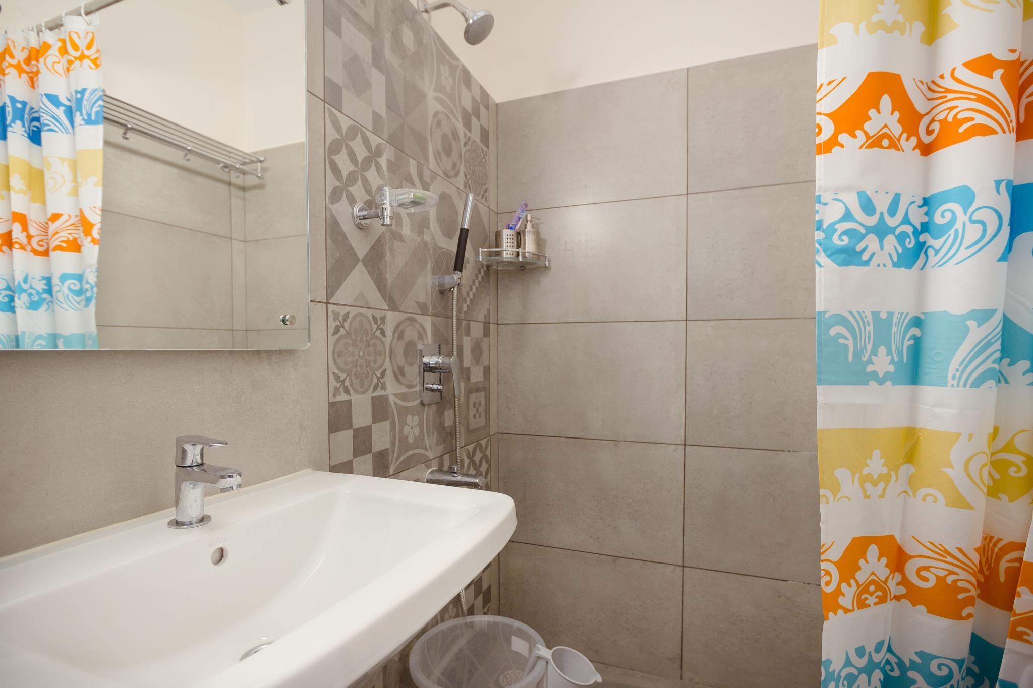 Kolam Serviced Apartments, Hotels in Chennai India - Near ...
