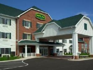 Sobre Settle Inn & Suites Appleton (Settle Inn & Suites Appleton)