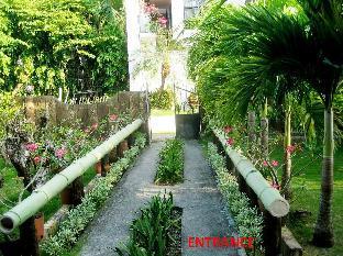 picture 3 of Ilicito's Resort Boracay