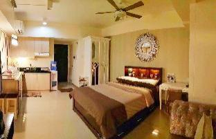 picture 1 of Razcat's Place at Mabolo Garden Flats