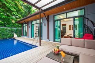 Villa Etera - Phuket