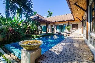 %name Villa Hiwa ภูเก็ต