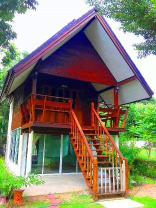 %name At Home Suanphung ราชบุรี
