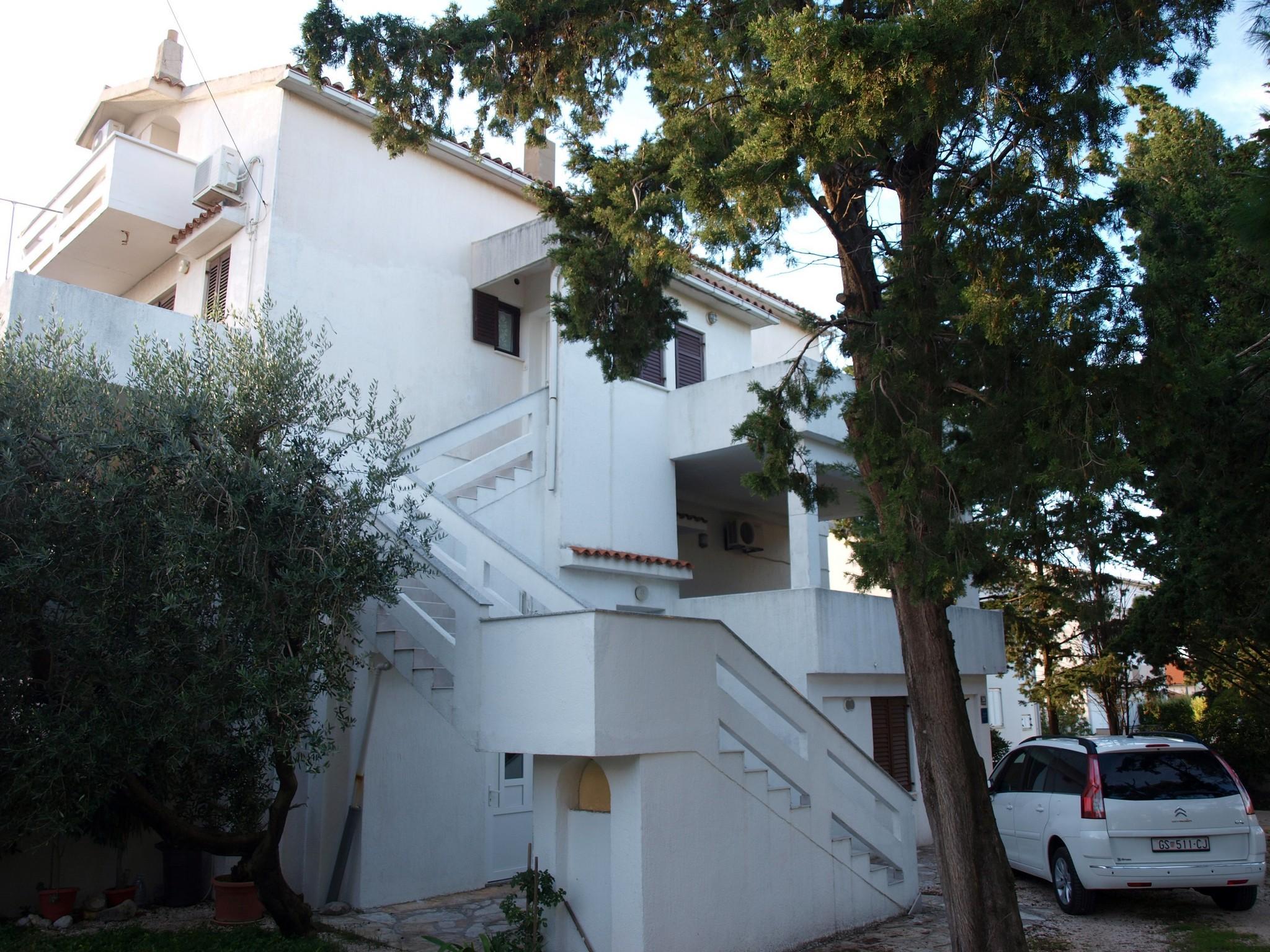 Apartments Lovric   AP1  CB6908 1