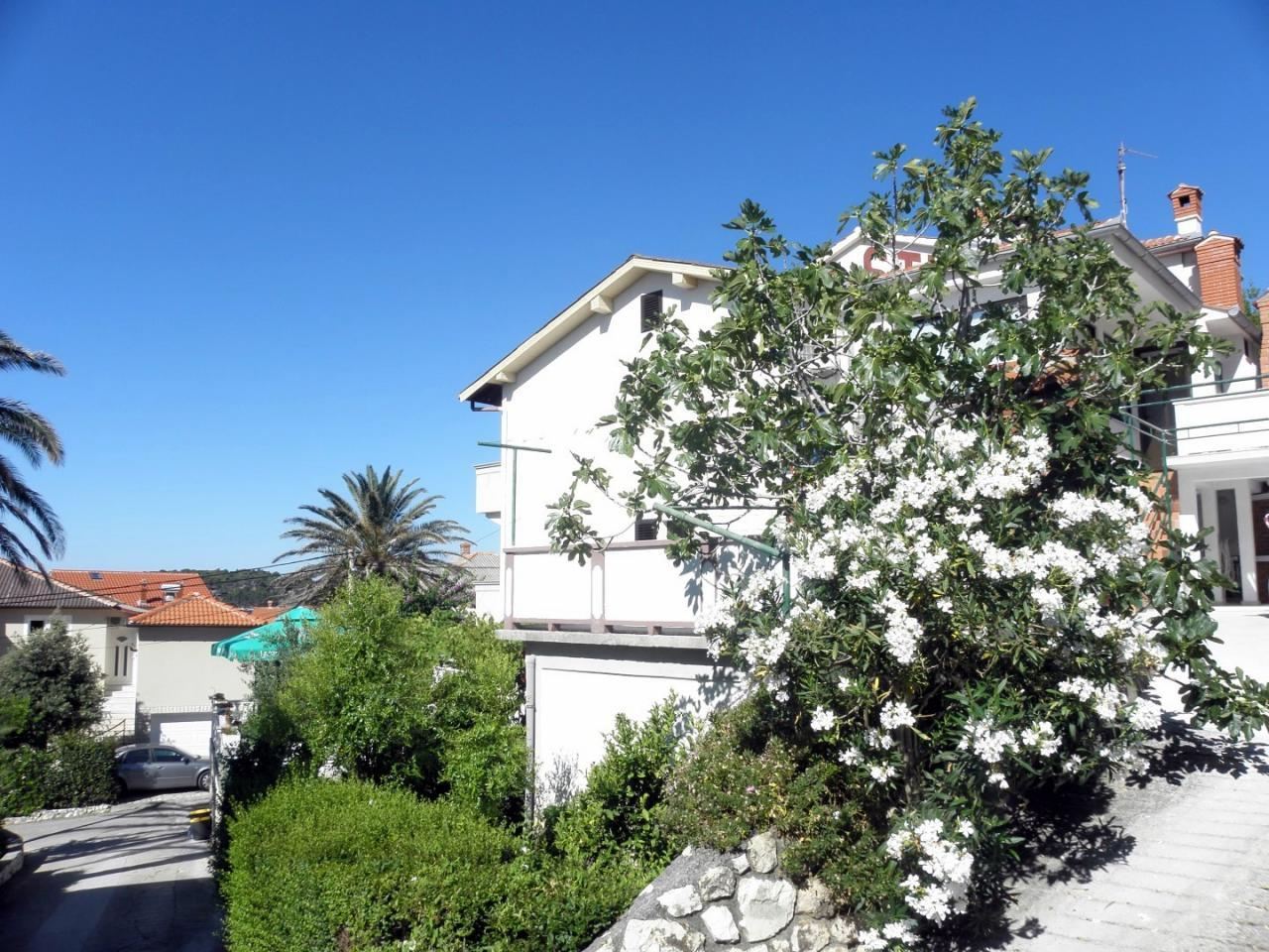 Spacious Three Bedroom Apartment In Palit