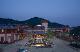 Пекин - Grand Bay Hotel Beijing