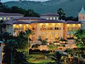 圣托马斯丽思卡尔顿酒店 (The Ritz-Carlton, St. Thomas)