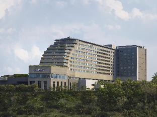 The Westin Pune Koregaon Park - 211950,,,agoda.com,The-Westin-Pune-Koregaon-Park-,The Westin Pune Koregaon Park