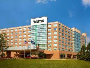 The Westin Washington Dulles Airport - 211951,,,agoda.com,The-Westin-Washington-Dulles-Airport-,The Westin Washington Dulles Airport
