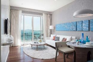 White Sand Beach Residences Pattaya - Pattaya