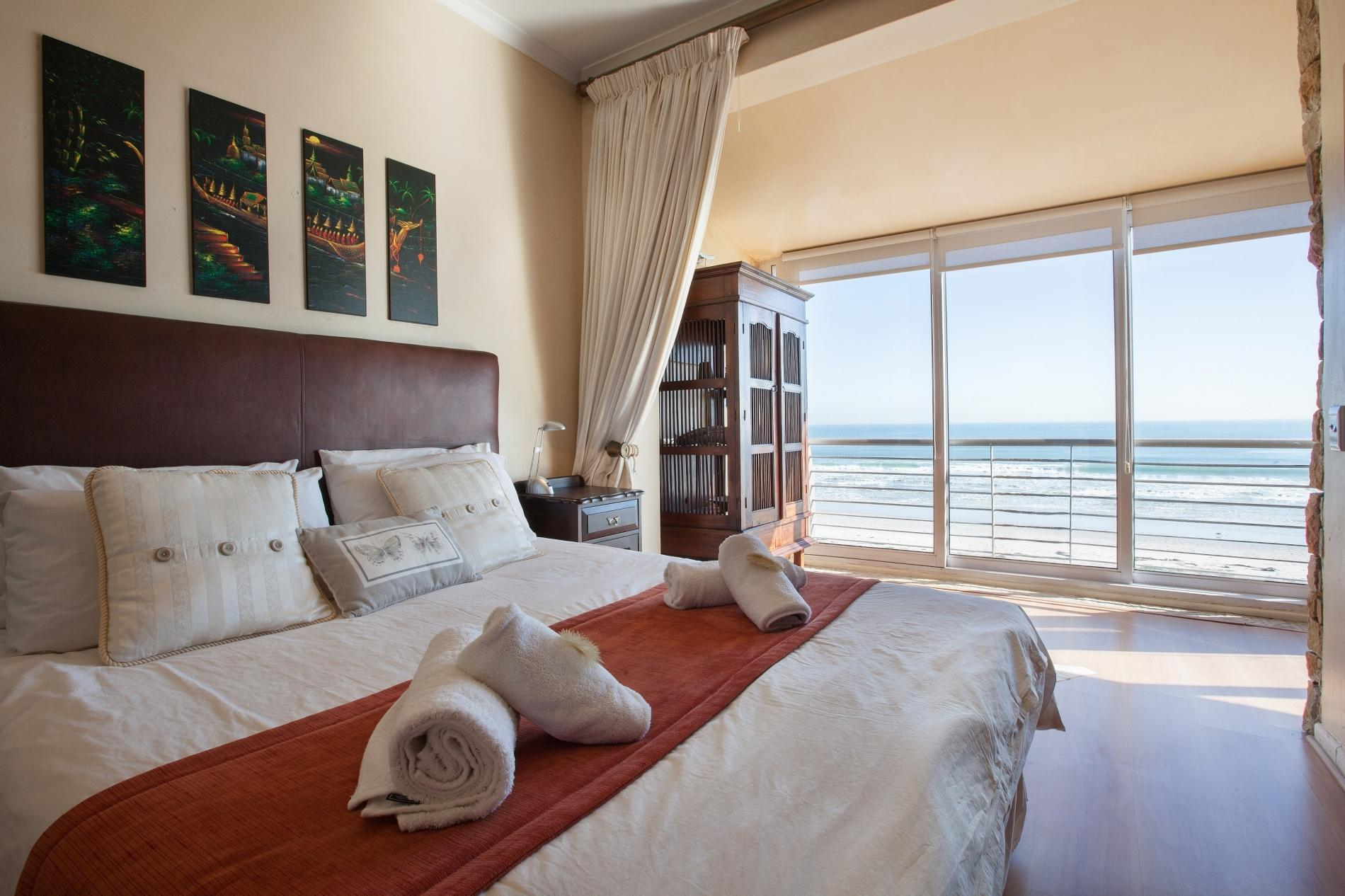 Leisure Bay 306 by CTHA