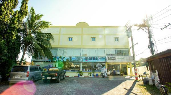 K.L.Apartment Phuket