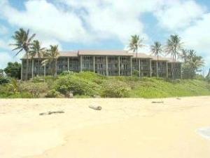 Wailua Bay View by CRH Condominium