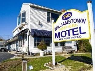 Williamstown Motel Williamstown (MA) United States