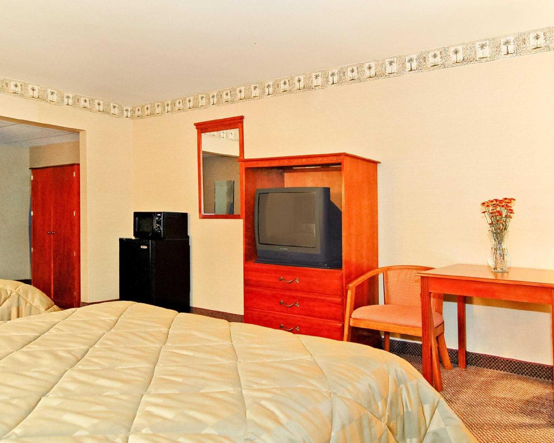 Motel 6 Levittown   Bensalem