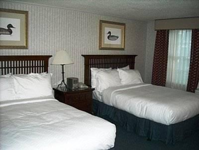 Kelley House Hotel