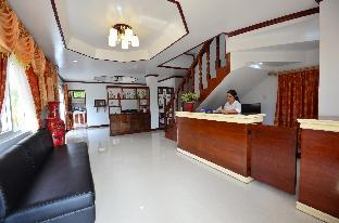 picture 5 of GiLin Pension House