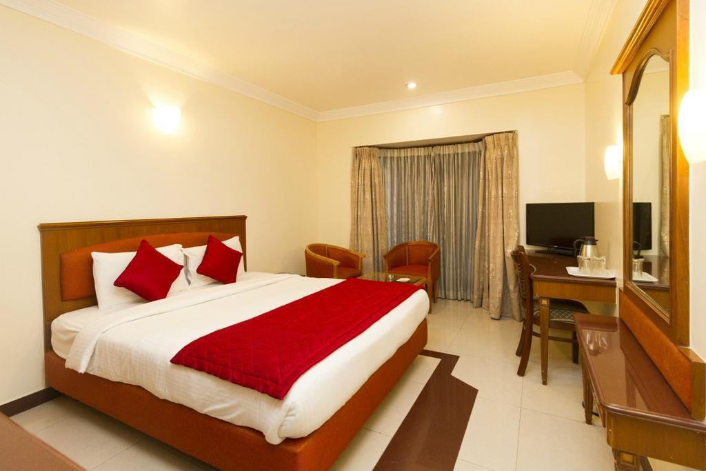 Price Ashiyana Guest House
