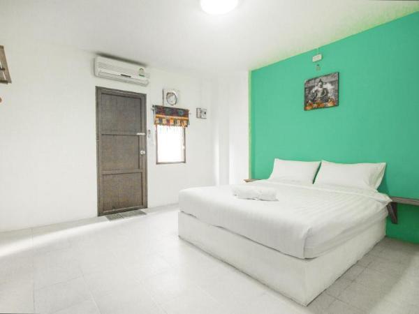 Castaway Guest House Koh Samui Koh Samui