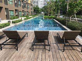 %name Rain Relax 424 by Piroon หัวหิน/ชะอำ
