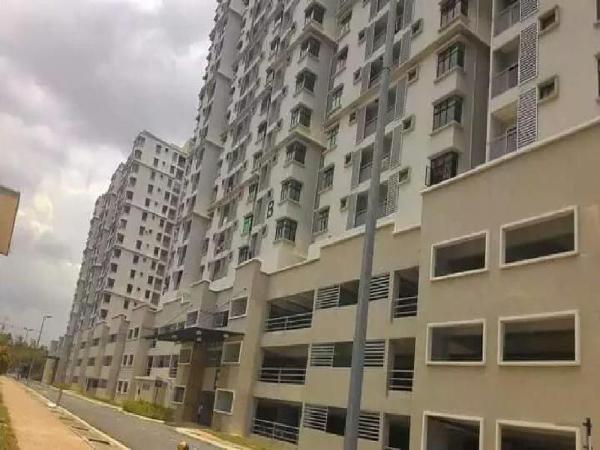 Seri Endon Guesthouse Shah Alam
