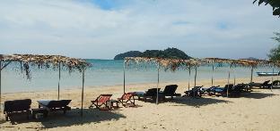 [アオカオ]スタジオ バンガロー(24 m2)/1バスルーム Sabai Beach Resort Koh Mak