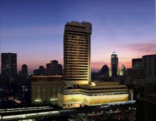 ザ ランドマーク バンコク The Landmark Bangkok