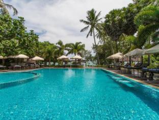 Anda Lanta Resort - Koh Lanta