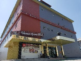 picture 1 of Venus Hotel and Sports Club
