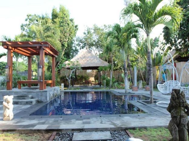 Samana Casa