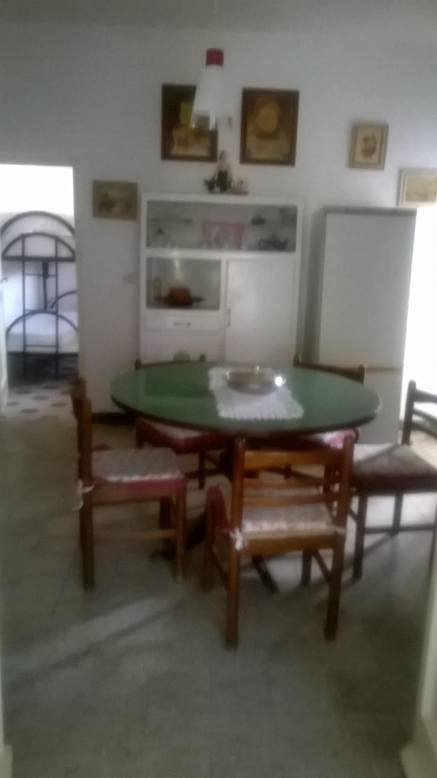 Gaetano House