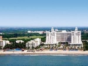 Riu Palace Pacifico All Inclusive Hotel